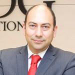 Marlon Molina -IDG 3