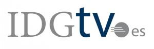 IDGtv (1)
