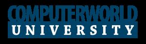 Logo_CW_University (1)