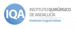 logo_IQA1